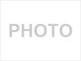 Фото  1 Проволока ВР;ОК холоднотянутая и термообработанная - вязальная 74659